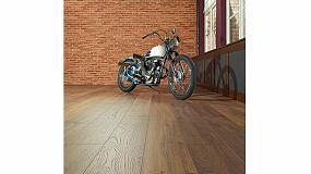 Foto de Pavimentos laminados, suelos vinílicos y revestimiento para paredes Bariperfil
