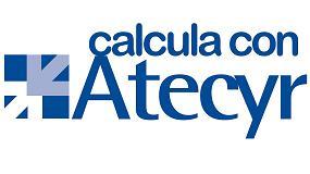 Foto de Gran éxito de convocatoria en las Sesiones Explicativas de los Programas 'calculaconatecyr.com'