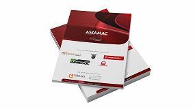 Foto de Aseamac publica una Guía sobre generación de electricidad con equipos de alquiler