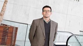 Foto de Entrevista a Miguel Bixquert, director de Promat