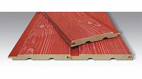 Foto de Novedades en madera de Puidukoda para Yubero & Belmonte