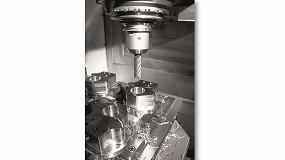 Foto de Hoffmann crea una página con información sobre los productos presentados en las jornadas técnicas