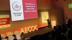 Foto de Vuelve el Congreso Aecoc de Productos Cárnicos y Elaborados