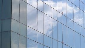 Picture of La contribución de las fachadas a la eficiencia energética