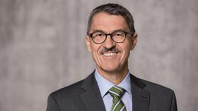 Foto de MANN+HUMMEL logra una facturación de 3.500 millones de euros en 2016