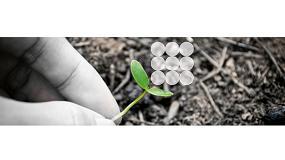 Foto de Iridea Bio: El nuevo horizonte de la sostenibilidad ambiental de Ica Group