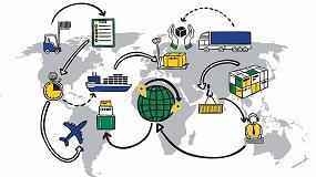 Foto de Expertos internacionales analizan los nuevos retos del embalaje desde la exportación al e-commerce