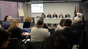 Foto de El MAPAMA promueve la creación de Organizaciones Interprofesionales en el sector pesquero