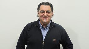 Foto de Entrevista a Agus Durán, director comercial de C.T. Servicio, S.A.- Centrotécnica