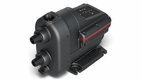 Foto de Grundfos presenta Scala2 - La bomba diseñada para ofrecer la presión de agua perfecta