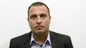 Foto de Entrevista a Albert Ferré, director técnico y comercial de Gstècnic