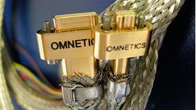 Foto de Omnetics presenta los conectores Micro-D