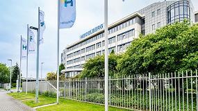 Foto de Heidelberg aumenta significativamente el resultado neto después de impuestos en su tercer trimestre