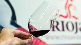 Foto de La DOCa Rioja incrementa el valor de sus ventas en 2016 y consolida el record alcanzado el año anterior