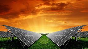Fotografia de Grupo Álava presenta en Genera su amplia oferta como proveedor global de soluciones y servicios para la industria energética