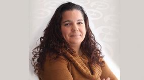 Foto de Entrevista a Edelia Vizcaíno, gerente de Itoplas