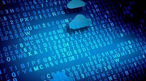 Foto de El Cloud Computing protege los sistemas informáticos de las Universidades