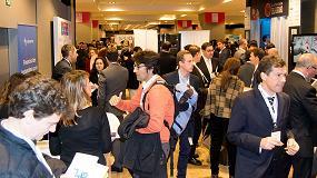 Picture of Retail Forum 2017: el futuro ya está aquí