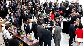 Foto de El Congreso Horeca de Aecoc consolida su liderazgo al reunir a más de 500 profesionales en su 15º aniversario