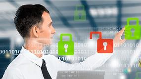Picture of Expertos en Ciberseguridad y Tecnología de datos, las profesiones más demandadas en 2017