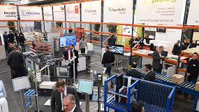 Foto de Vivir la industria 4.0 en directo en la RFID-Factory de Ligna