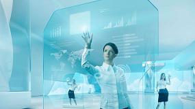 Foto de La visión artificial en la Industria 4.0