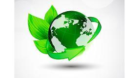 Fotografia de ¿Qué es la economía circular?