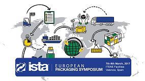 Picture of DS Smith Tecnicartón, patrocinador Platinum de la 6ª Edición del ISTA European Packaging Symposium