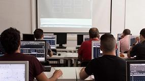 Foto de La Fundació CIM ofrece Másteres i Posgrados de titulación propia