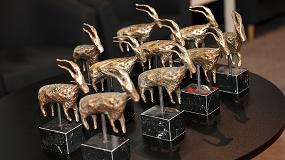 Picture of Premios Anuaria 2016