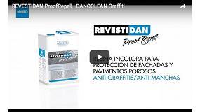 Picture of Danosa lanza un sistema de impermeabilización para aislar de humedades las zonas críticas de las viviendas