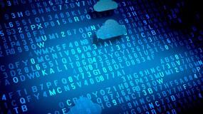 Fotografia de El Cloud Computing hace de Enel una compañía más ágil y proactiva
