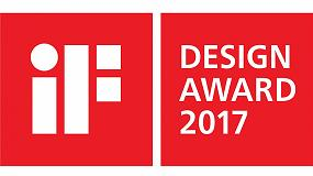 Foto de Los iF Design Awards premian seis diseños de Canon