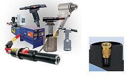 Foto de Böllhoff presenta toda su gama de productos a sus distribuidores en el Seminario Técnico de actualización