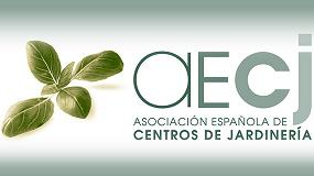 Foto de Catral Garden, nuevo miembro de la Asociación Española de Centros de Jardinería