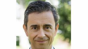 Picture of Entrevista a Pedro L. Martínez Busto, Business Development & Category Manager Iberia de Aruba