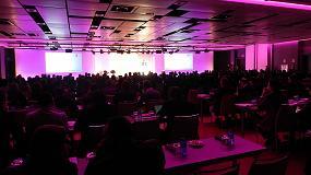 Foto de El Congreso Aecoc de Ferretería y Bricolaje analiza las estrategias de futuro en el sector