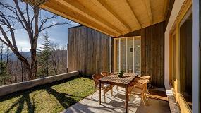 Foto de Construcción sostenible: no solo eficiencia energética