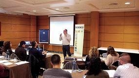 Picture of Fedemco celebra una jornada sobre gestión de personal en BRC IOP / packaging