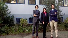 Picture of Indes Capital adquiere la Unidad Productiva de Rotatek