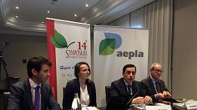 Picture of Las consecuencias 'desastrosas' de una legislación europea de protección de cultivos basada en la peligrosidad