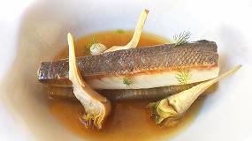 Picture of El origen del pescado, una garantía de calidad