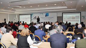 Foto de Aspec consolida su foro anual como el encuentro de referencia del sector