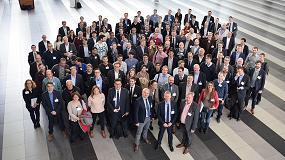 Picture of Tecnova se posiciona en reuniones internacionales para el diseño de nuevas tecnologías basadas en IoT aplicadas a la agricultura
