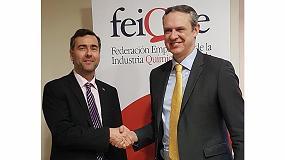 Foto de Grupo Arola, nuevo business partner de Feique