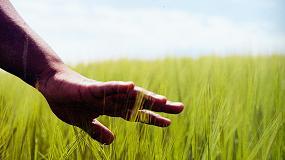 Foto de Grupo Agrotecnología, referente del sector de Bioestimulantes y Biopesticidas en España