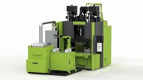Foto de Soluciones para procesos exigentes de materiales compuestos