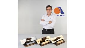 Foto de Los productos Mapei, presentes por segunda vez en la mejor Alta Planimetría del mundo