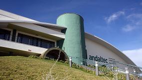 Foto de Andaltec prestó 1.150 servicios tecnológicos a empresas de diez países en 2016