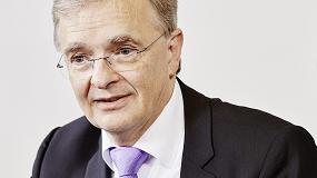 Picture of Entrevista a Bernhard Müller, director de Industria 4.0 de Sick